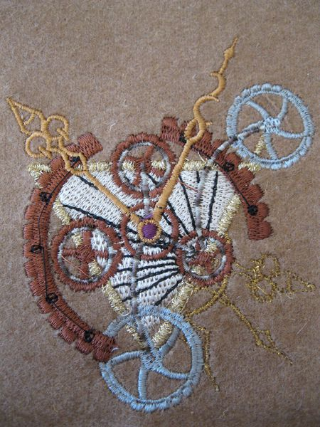 broderie 25012014 006