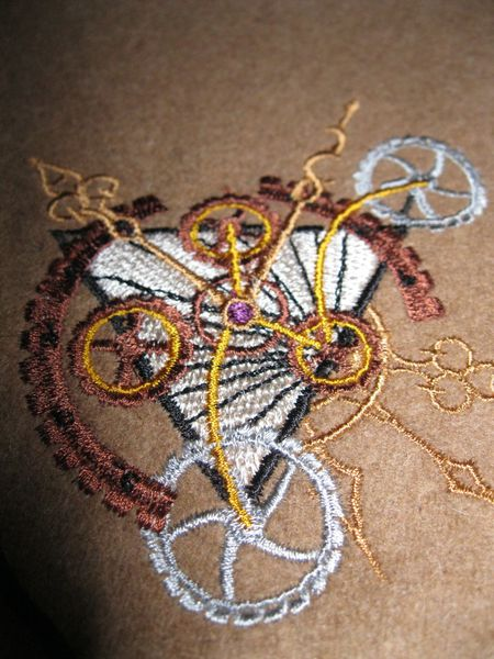 broderie 29012014 003