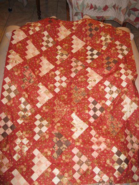 patchwork 26022012 014 (1)