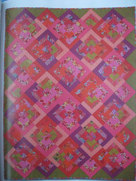 projets patchwork 11042012 (2)