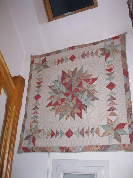 patchwork 16052012 002