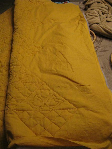 patchwork 17072012 002