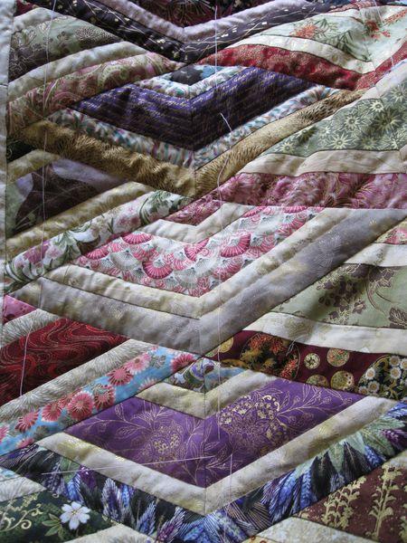 patchwork 28042012 001