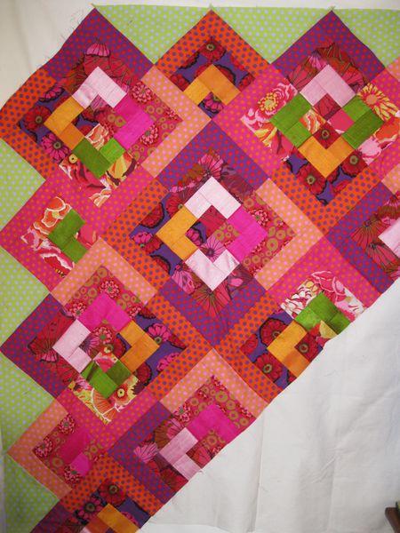 patchwork 7032013 001