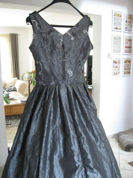couture 16092012 008