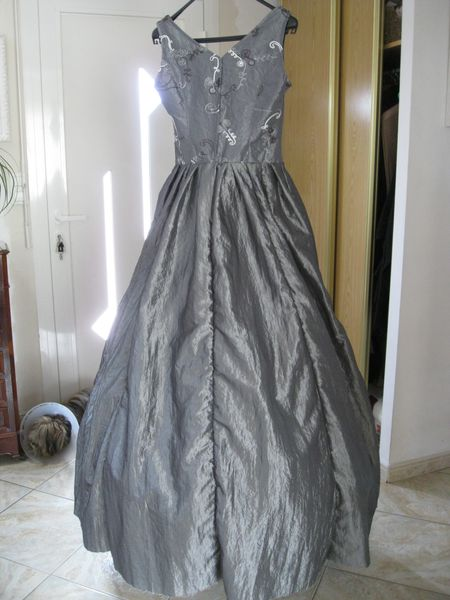 couture 16092012 009
