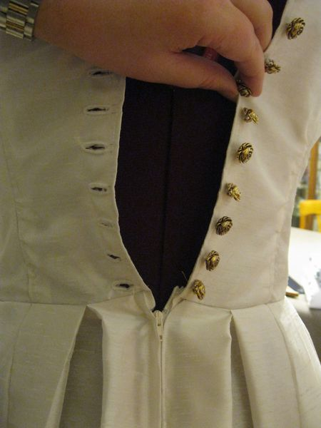 couture 17102012 003