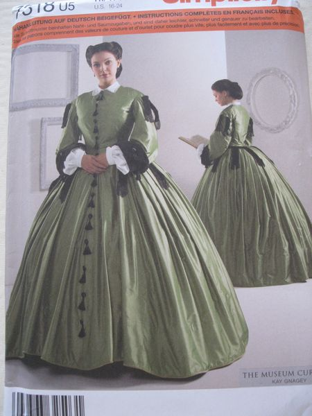 couture 19092012 005