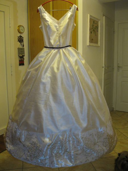 couture 29092012 008