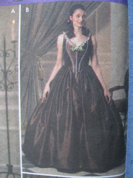 couture 26042013 008