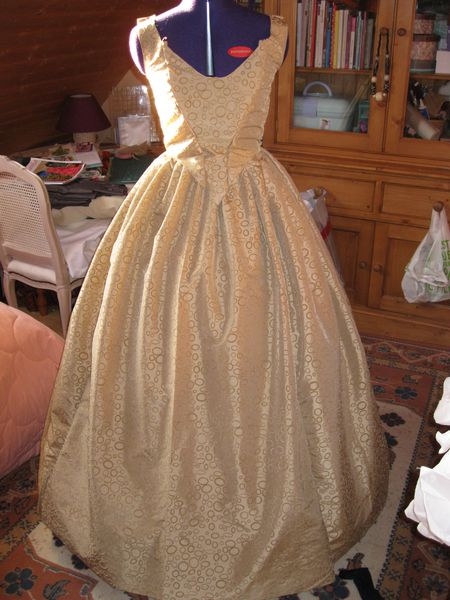 couture 30042013 010