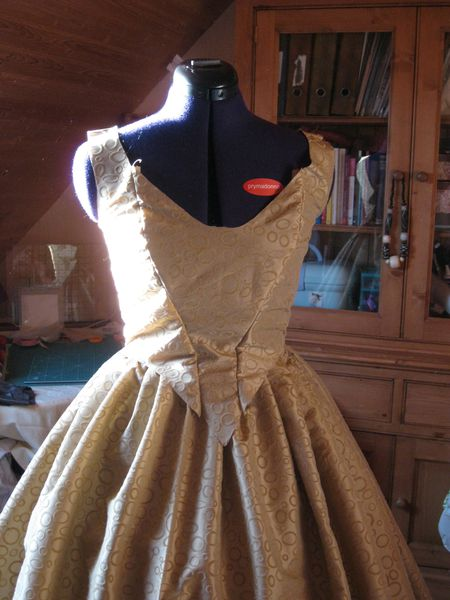 couture 30042013 011
