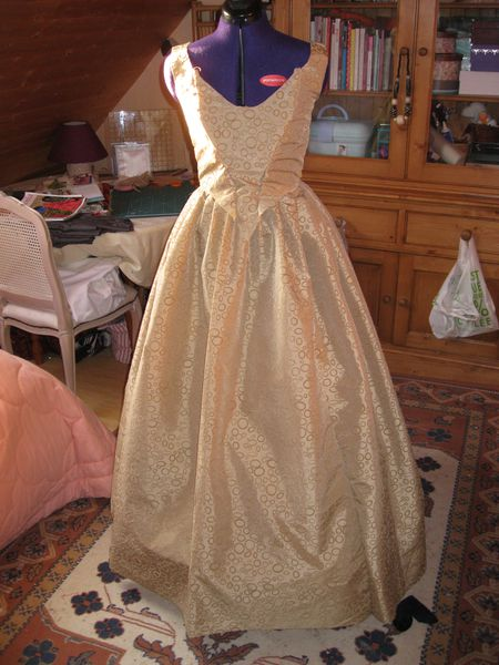 couture 30042013 013