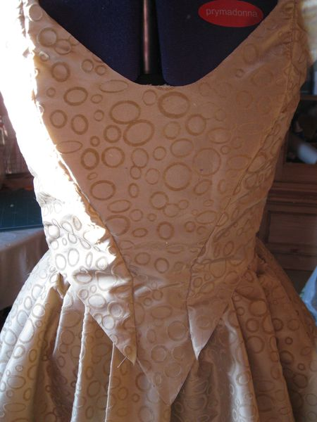 couture 30042013 014