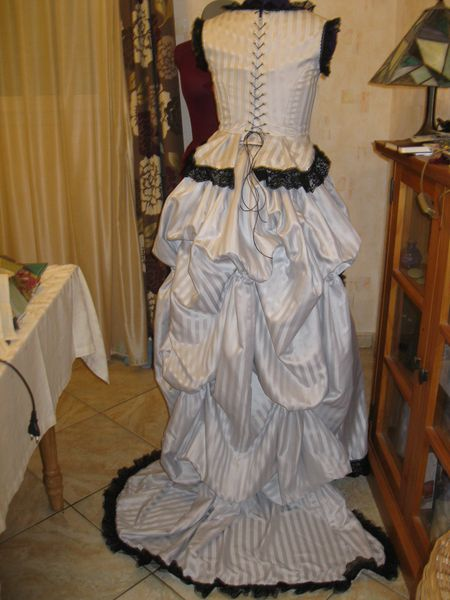 couture 9102013 002