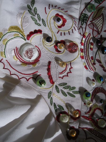 broderie 9072013 010