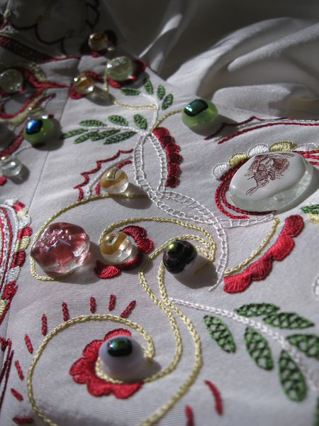 broderie 9072013 012