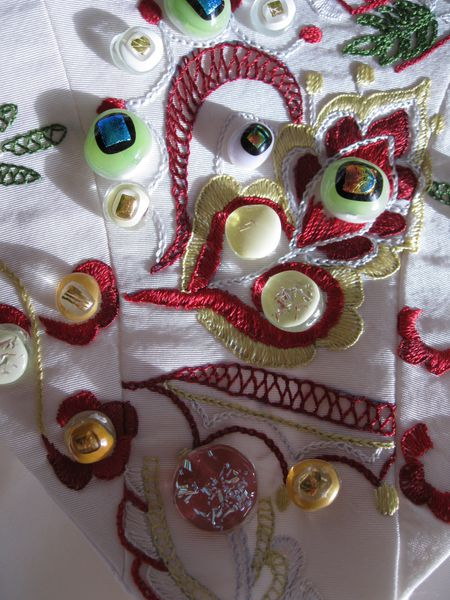 broderie 9072013 015