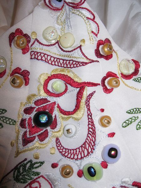 broderie robe 11072013 005
