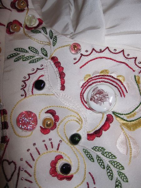 broderie robe 11072013 006