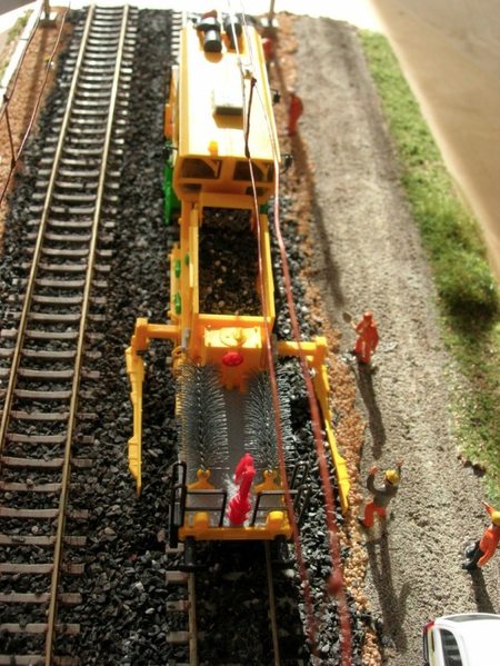 somi ferroviaire