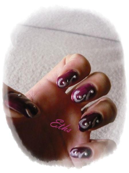 nail art 109 2