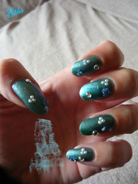 nail art 116 2