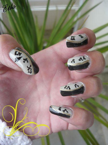 nail art 150 2