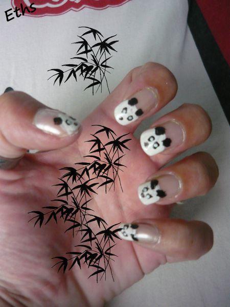 nail art 170 2