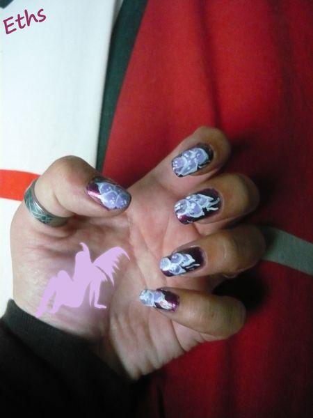 nail art 180 2