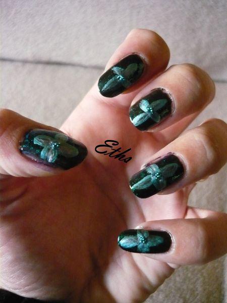 nail art 96 2