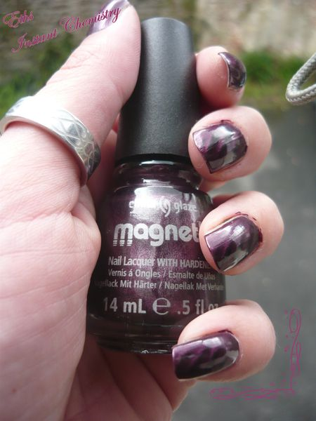 china glaze Instant chemistry 1106 collection Magn-copie-5