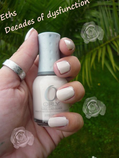 Orly Decades of dysfunction collection Dark shadow-copie-3