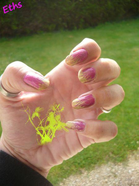 nail art 206 2