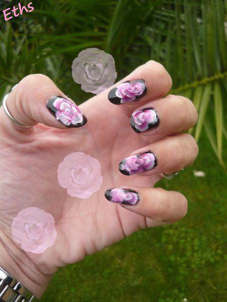 nail art 212 2