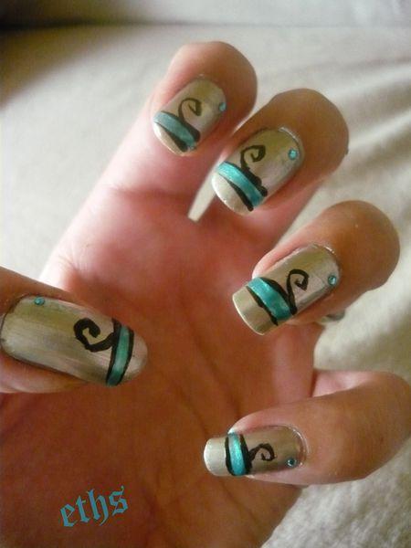 nail art 36 2