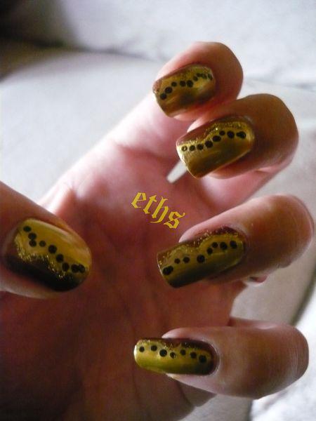 nail art 50 2
