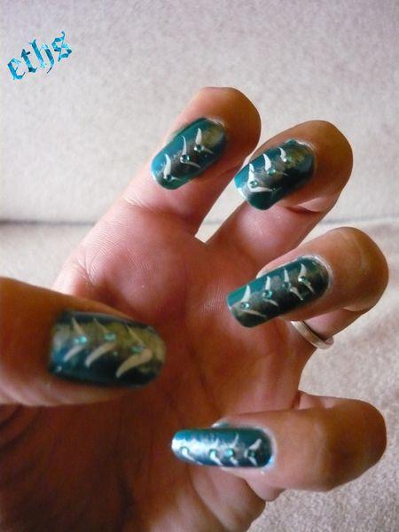 nail art 67 2