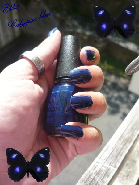 china glaze calypso blue 673 collection bahamas bl-copie-3