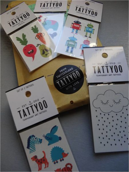 tatouages-ephemeres-tattyoo.jpg