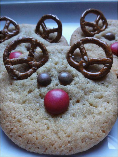 cookies-aux-smarties-rennes.jpg