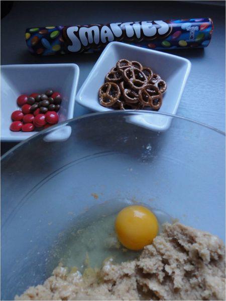 preparation-cookies-rennes.jpg