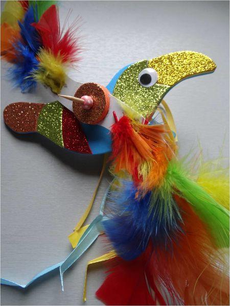 kit-creatif-seedling-oiseau-a-vent.jpg