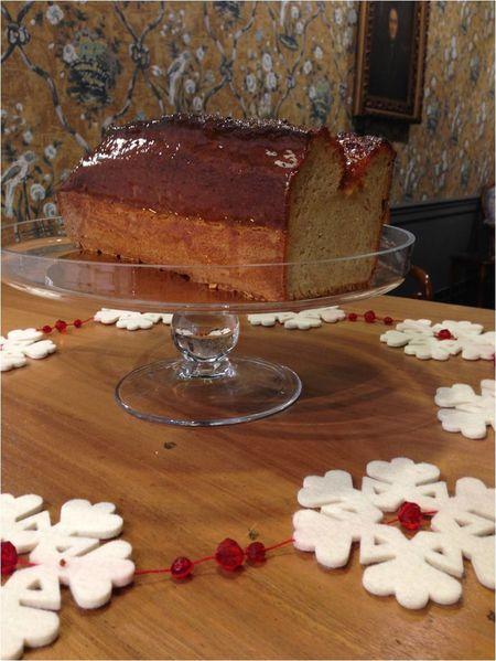 cake-the-ou-lyon.jpg