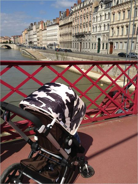 bugaboo-cameleon-3-habillage-voitures-andy-wharol.jpg