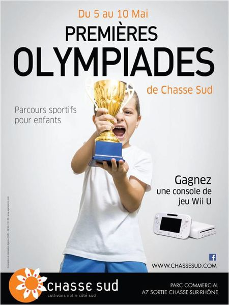 olympiades-enfants-chasse-sud-centre-commercial.jpg