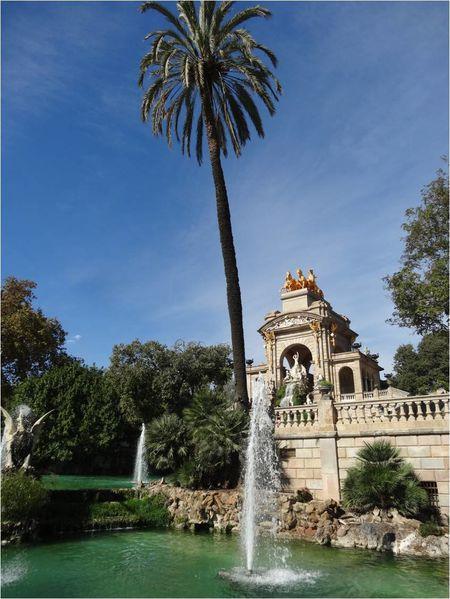 jardin-de-la-citadelle-barcelone.jpg
