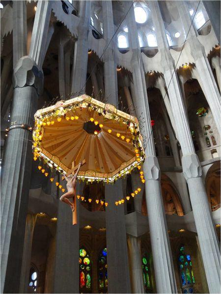 jesus-sagrada-familia-barcelone.jpg