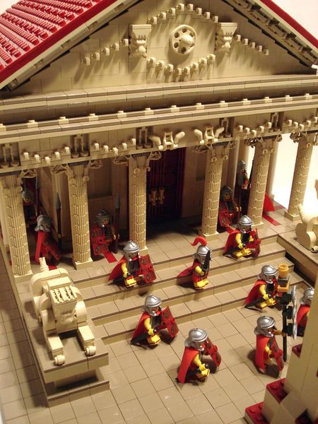 RomanTemple-lego-a.jpg