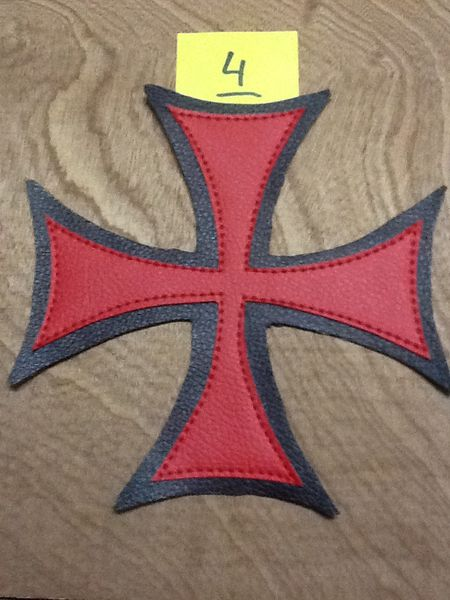 ecussons-patches-1427.JPG